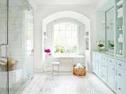 country bathroom design dp howard