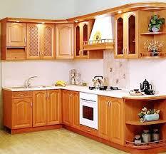 Thiết kế tủ bếp Images?q=tbn:ANd9GcTbdbqbck_ABm2-wSsf535KXQpqEpbUXCGBn7nKEpF7OsYkRRVfxw