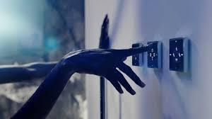 Sensory <b>Sky</b>: A <b>Luxury</b> Shower For All The Senses – Dornbracht ...