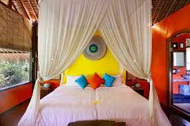 bedroom hartland house design celebration