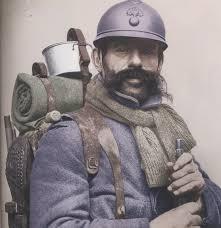 """Résultat de recherche d'images pour """"soldats 1418"""""""