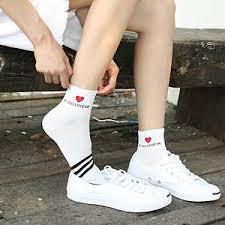 купите <b>vivid color</b> sock с бесплатной доставкой на АлиЭкспресс ...