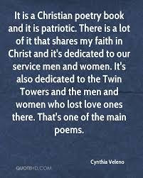 Patriotic Poems And Quotes. QuotesGram