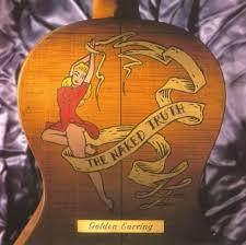 The <b>Naked</b> Truth by <b>Golden Earring</b> (Album, Blues Rock): Reviews ...