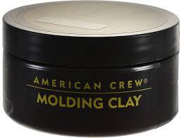American Crew <b>Формирующая</b> глина для укладки <b>волос</b> Classic ...
