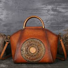 Buy <b>bag cow leather</b> and get free shipping on AliExpress.com