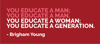 Image result for education for women images