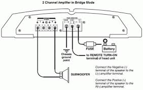 wiring diagram punch amplifier schematics and wiring diagrams bmw z4 m coupe subwoofer installation