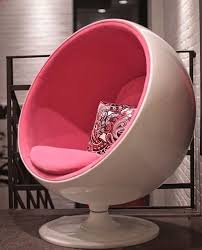 funky teenage bedroom furniture cool stuff for teens trying to select the right plastic furniture for teen rooms can