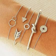 <b>Korean</b>, Bracelets, Search MiniInTheBox