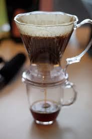 Resultado de imagem para coffee at clever