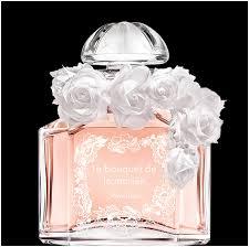 <b>Le Bouquet de</b> la Mariée - <b>Guerlain</b>