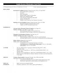 warehouse clerk what does a warehouse do pictures professional gallery of sample warehouse clerk resume