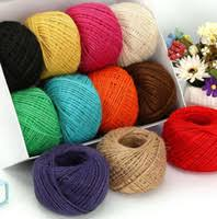 Wholesale Twine Gift - Buy Cheap Twine Gift 2019 on Sale in Bulk ...