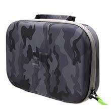 <b>Yi</b> Камера сумка для хранения водонепроницаемая сумка <b>чехол</b> ...