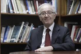 """Luigi Ferrajoli: """"La riforma Renzi: un'aggressione alle garanzie costituzionali"""""""
