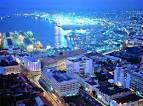 Images & Illustrations of capital of Sri Lanka