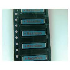 DWM-<b>AN1603</b>-<b>433MHz</b> /868MHz /916MHz <b>chip antenna</b>