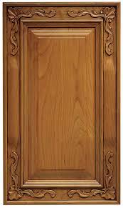 gloss pvc mdf kitchen cabinet doors ilkcd