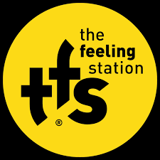 The Feeling Station