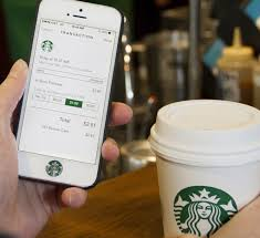 from coffee to mobile king how starbucks serves up its mobile from coffee to mobile king how starbucks serves up its mobile strategy