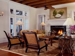 accent chairs living room amazing