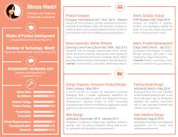 doodles shreya mantri resume design 2014 my new resume type graphic design duration 1 day