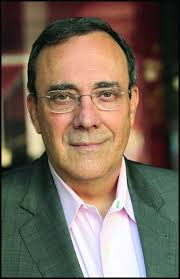 Image result for carlos alberto montaner