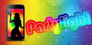 <b>Party</b> Light - <b>Disco</b>, Dance, Rave, Strobe Light - Apps on Google Play