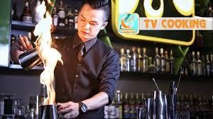 amazing bartender skills amazing bartender skills