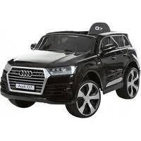 Детские автомобили <b>Joy Automatic</b> купить, сравнить цены в ...