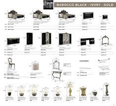 bedroom set names barocco italian bed room set queenstyle furniture ltd exterior bedroom furniture pieces