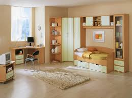 bedroom colors brown furniture bedroom archives ideas beauteous kids bedroom ideas furniture design