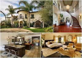 images courtesy sothebys international realty anatomy home office