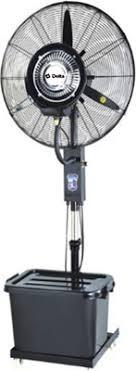 <b>Вентилятор Delta DL-024H</b> — купить в интернет-магазине ...