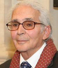 <b>Mohamed BENCHEKROUN</b>. A publié en français des travaux de sociologie <b>...</b> - 2013-benchekroun