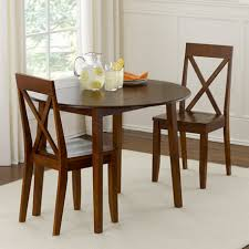 round dining tables for sale dining room armchairs glass windows small dining room table and chairs lack of space wow