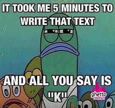 funny text memes | Tumblr via Relatably.com
