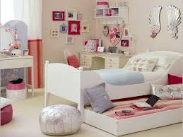 room designs alluring tween