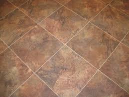 kitchen floor tiles small space: lovely design ideas vinyl kitchen floor tiles best choice of vinyl flooring tiles tile designs