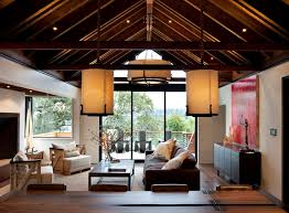 attic living room design youtube: living room design ideas  beautiful amp unique designs
