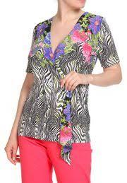 Купить женскую одежду <b>Couture Line</b> в интернет-магазине от 420 ...