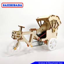 Saizhibaba Детский <b>Набор для творчества</b>, изобретения ...