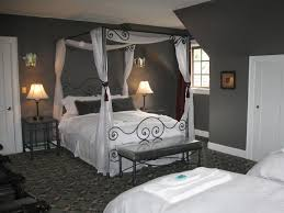 gray color room ideas engaging grey color schemes for bedrooms plans free by bathroom access
