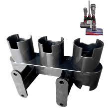 Storage Bracket Holder Absolute Vacuum Cleaner Parts ...