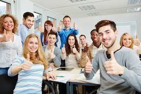 top online learning skills that online instructors should have top 5 online learning skills that online instructors should have