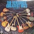 Greatest Hits [Tridex]