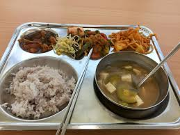 school lunches in south korea the huffington post 2016 03 13 1457845495 1270437 fullsizerender23 jpg some of the school lunches
