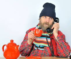 4 simple ways to warm up cold calls gather warm up cold call for event s