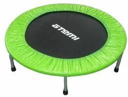 Купить <b>фитнес инвентарь Atemi</b> в спортивном интернет ...